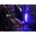 Catalogna Cologne Catering GmbH Catering