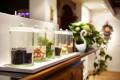 https://www.yelp.com/biz/hotelrestaurant-schwanen-metzingen