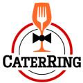 CaterRing