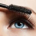 Bild: Catwalk Make-Up in Remscheid