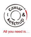Bild: Caviar und Ketchup GbR in Heidelberg, Neckar
