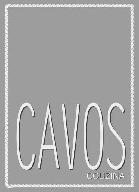 https://www.yelp.com/biz/cavos-couzina-essen