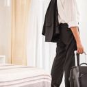 Bild: CB Comfort Business Hotel Bed and Breakfast Hotelbewirtschaftungs GmbH in Neuss