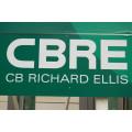 CB Richard Ellis GmbH