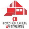 Logo CB Terrassenüberdachung & Wintergartencenter Braunschweig GmbH