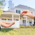 CBA Immobilien Dienstleistungen UG Immobilienbetreuung
