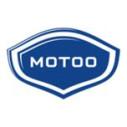 Logo TT Autotechnik Bonn UG