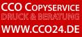 Bild: CCO Copyservice, Inh. Alexander Schweizer in Ottobrunn