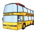 CCS Cologne Coach Service Busreisen GmbH