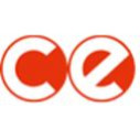 Logo ce Global Sourcing AG Holger Schmitz