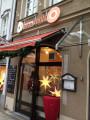 https://www.yelp.com/biz/caff%C3%A8-centro-augsburg