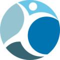 Centrum für Physiotherapie Hotho