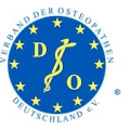 Centrum für Physiotherapie & Osteopathie