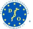 Bild: Centrum für Physiotherapie & Osteopathie in München