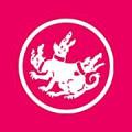 CERBERUS Agentur für Werbung GmbH