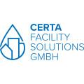 Certa Facility Solutions GmbH