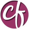 Logo cf-fotodesign - Kreative Fotografie & mehr