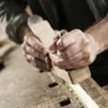 Bild: C&G Exclusive Wood Design in Krefeld