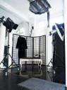 https://www.yelp.com/biz/fotostudio-chambre-noire-frankfurt-am-main
