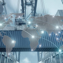Bild: Charmante Logistic GmbH in Hamburg