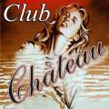 Chateau Club
