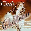 Bild: Chateau Club