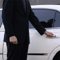Chauffeure-in-Berlin Michael Fischer