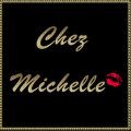 Chez Michelle Nightclub