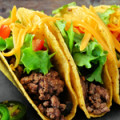 Bild: CHICANO Mexican-Californian-Food in Trier