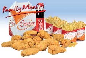 https://www.yelp.com/biz/chicken-spot-hamburg