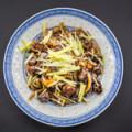 Bild: China-Imbiss Kim Dat Restaurant in Neuss