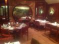 https://www.yelp.com/biz/lotus-china-restaurant-singen