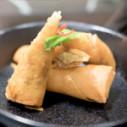 Bild: China-Restaurant Mayflower in Essen, Ruhr