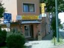https://www.yelp.com/biz/china-restaurant-peking-city-essen