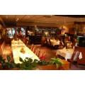China-Restaurant Peking Ente