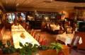 https://www.yelp.com/biz/china-restaurant-peking-ente-bonn