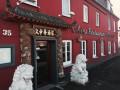 https://www.yelp.com/biz/chinarestaurant-chaussee-ulm
