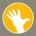 Logo Chiropraktik Manufaktur Kaufmann