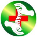 Bild: Chiropraxis Carola Fischer (Heil- und Chiropraktikerin, Osteopathin, Schmerztherapeutin) in Bochum