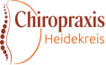 Bild: Chiropraxis Heidekreis - Achim Finsterle MSc. in Soltau
