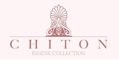 Bild: Chiton Kollektion & Accessoires       in Berlin