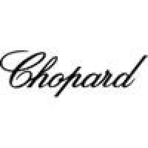 Logo CHOPARD BOUTIQUE