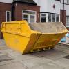 Bild: Chorosch Containerdienst