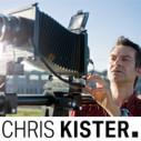 Bild: Chris Kister Fotodesign in Frankfurt am Main