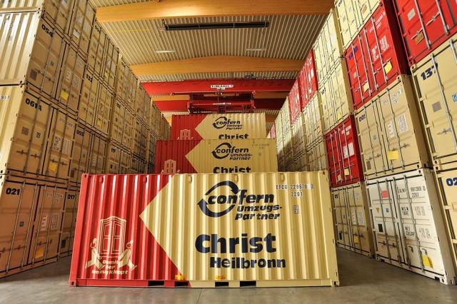 https://www.yelp.com/biz/andreas-christ-spedition-und-m%C3%B6beltransport-stuttgart-2