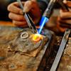 Bild: Christ Juweliere und Uhrmacher