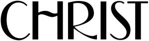 Logo Christ Juweliere und Uhrmacher seit 1863 GmbH