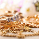 Bild: Christ Juweliere und Uhrmacher in Trier