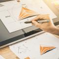 Christa Drillich Designagentur für Grafik