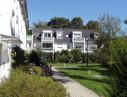 Bild: Christian Beyer CB Immobilien in Ingolstadt, Donau